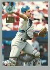 Mike Piazza Rookie Cards and Autograph Memorabilia Guide 13