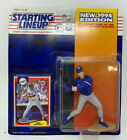 Starting Lineup 1994 Eric Karros Los Angeles Dodgers MLB SLU