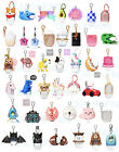 Bath and Body Works Pocket  BAC Holder  NWT Choose your favorite