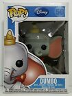Ultimate Funko Pop Dumbo Figures Checklist and Gallery 25