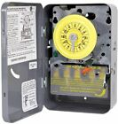 Intermatic Water Heater Timer Switch WH40