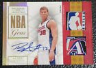 Blake Griffin Basketball Card Auction Nears $20,000  3