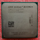 AMD Athlon X4 845 CPU AD845XACI43KA 35 GHz quad core FM2+ Processor US Shipping