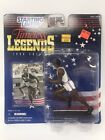 1996 Edition Timeless Legends Jesse Owens  Starting Lineup Unopened Figure