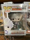 Funko Pop Hunter x Hunter Figures 23