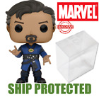 Ultimate Funko Pop Doctor Strange Figures Gallery & Checklist 34
