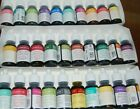 STAMPIN UP Classic Ink Refills Current  Retired You Choose