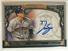 2016 Topps Museum Collection Baseball Cards - Review & Box Hit Gallery Added 12