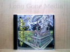 I Hate Therefore I Am by Cyclone Temple (CD, PROMO, 1991, Combat)