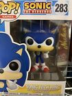 Ultimate Funko Pop Sonic the Hedgehog Figures Gallery and Checklist 21