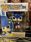 Ultimate Funko Pop Sonic the Hedgehog Figures Gallery and Checklist 22