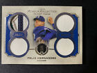 2013 Topps Museum Collection Baseball Cards 39