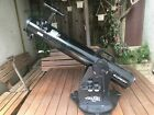 Orion SkyQuest XT45 Classic Dobsonian Telescope USABLE WITH TRIPODS