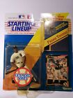 Starting Lineup 1992 extended series Frank Thomas MLB Chicago White Sox (rare)