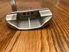 Scotty cameron putter studio select fastback 15