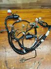 2013 SYM VS 150S Moped Main  Front Wiring Harness Loom 32100 HFD 0000