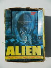 1979 Vintage Alien Wax Box (36) Wax Packs Topps Trading Cards Case