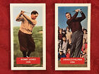 Top Arnold Palmer Golf Cards 22