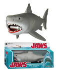 Funko Jaws Great White Shark ReAction Super7 10