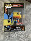 Ultimate Funko Pop Thor Figures Checklist and Gallery 35