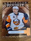 John Tavares Cards, Rookies Cards and Autographed Memorabilia Guide 39