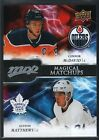 Upper Deck e-Pack Guide - 2015-16 UD Series 2 Out Now 24