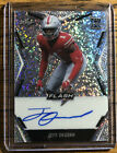 2020 Leaf Flash of Greatness Football Cards 10