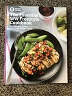 Weight Watchers WW The Essential WW Freestyle Cookbook 30 Minutes or Less