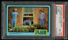 1980 Donruss Dukes of Hazzard Trading Cards 6