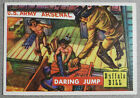 1956 Topps Round-Up Trading Cards 16