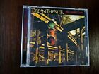 DREAM THEATER Systematic Chaos 1st press Europe