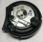 Technics SL 1700MK2 Tonearm Base Inner Outer Complete Used Turntable Parts