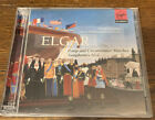 Elgar: Pomp and Circumstance Marches; Symphonies Nos. 1 & 2, Menuhin: Royal Phil
