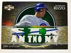 2013 Topps Triple Threads Baseball Drool Gallery and Hot List 25