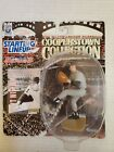 Hoyt Wilhelm 1997 Starting Lineup Cooperstown Collection Chicago White Sox SLU