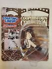 STARTING LINEUP COOPERSTOWN COLLECTION JOSH GIBSON  HASBRO 1997