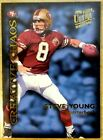 Top Steve Young Football Cards for All Budgets  33