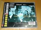 Metallica Garage Inc.1998 PolyGram Version Taiwan Black OBI 2 CD Sealed