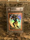 10 Football Cards to Celebrate the Career of Troy Polamalu 27