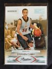 Top 10 Stephen Curry Rookie Cards 32