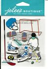 Jolees Boutique  HOCKEY FREE USA SHIPPING