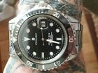 Steinhart ocean one watch