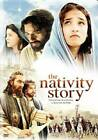 The Nativity Story DVD By Warner Home Video GOOD