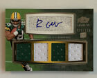 Randall Cobb Cards, Rookie Cards and Autographed Memorabilia Guide 24