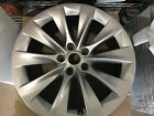 Tesla Model S Slipstream Rim