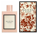 Gucci Bloom By Gucci Women's Perfume 3.3 oz / 3.4 oz Eau de Parfum NEW