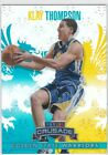 2013-14 Panini Crusade Basketball Cards 21