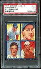 1935 Goudey Baseball Cards 69