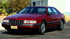 1992 Cadillac Seville  1992 for $5900 dollars