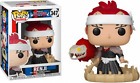 Funko Pop Bleach Vinyl Figures 25